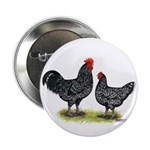 Java Rooster and Hen Button