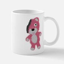 Breaking Bad Bear Small Mugs