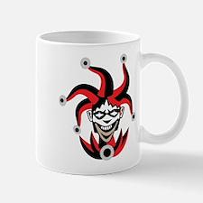 Jester - Costume Mugs