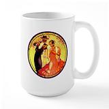1928 mugs Coffee Mugs
