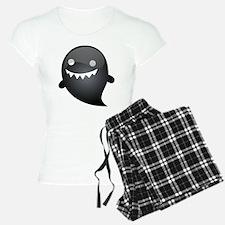 Halloween - Ghost Pajamas