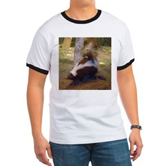 skunk T