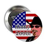 Kinky 2008! Button