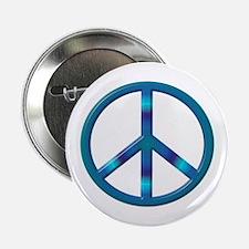 Peace Symbols Button