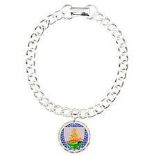 USDA Seal Bracelet