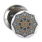 Portofino Button