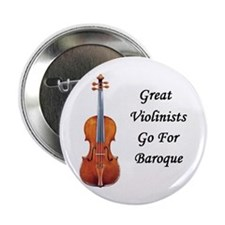 Great Violinists Go for Baroque Button