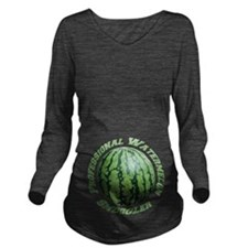 Professional Watermelon Smuggler Long Sleeve Mater