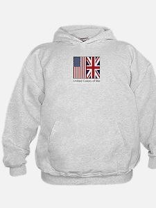 US UK Me Hoodie