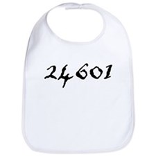 24601 Bib