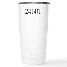 24601 Travel Mug