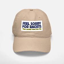 ...sorry for racists... Baseball Baseball Cap