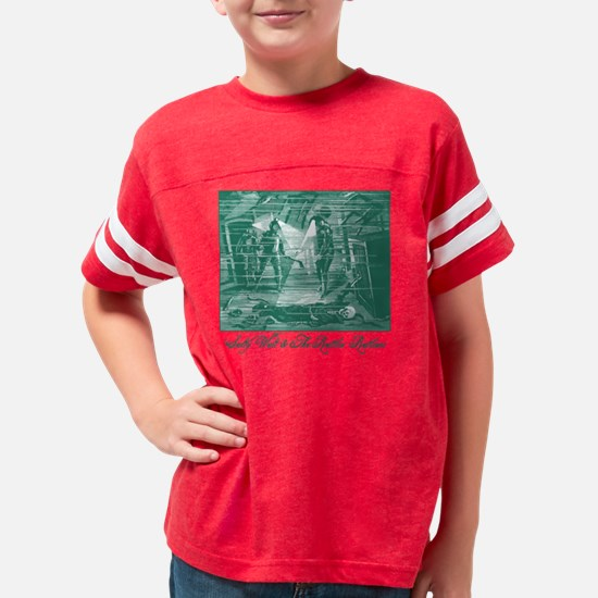 deep-swtrr-4-4-2011-color.gif Youth Football Shirt