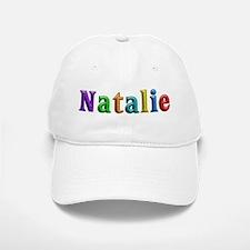 Natalie Shiny Colors Baseball Baseball Baseball Cap