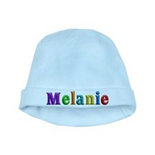 Melanie Shiny Colors baby hat