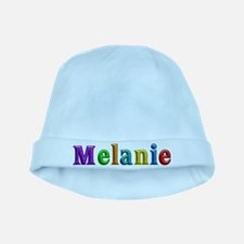Melanie Shiny Colors baby hat