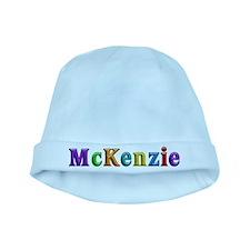 McKenzie Shiny Colors baby hat