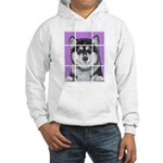 How much is that Mal Puppy in Hooded Sweatshirt
