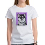 How much is that Mal Puppy in Women's T-Shirt