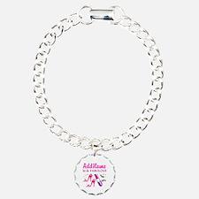 SWEET 16TH Bracelet