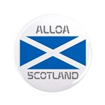 Alloa Scotland 3.5