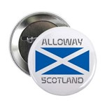 Alloway Scotland 2.25