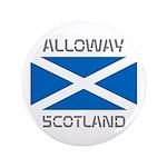 Alloway Scotland 3.5