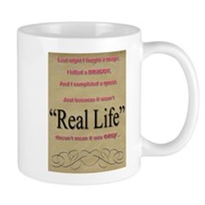 RPG is real enough Mugs