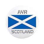 Ayr Scotland 3.5