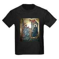 Annunciation T-Shirt
