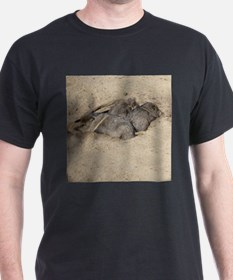 peccaries T-Shirt