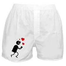 Guys Boxer Shorts