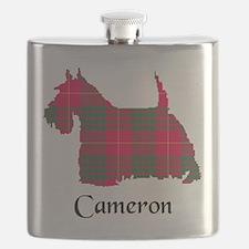 Terrier - Cameron Flask