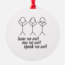 lc_hear_see_speak_noevil_stickfi_png.png Ornament