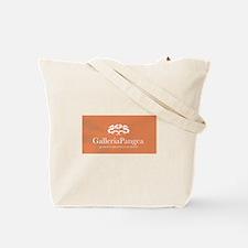 Gate Guardian Tote Bag