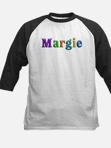 Margie Shiny Colors Baseball Jersey