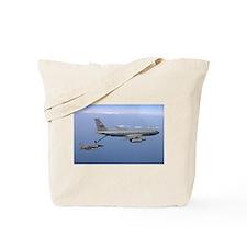 Funny Afghanistan war Tote Bag