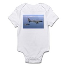 AAAAA-LJB-231-ABC Body Suit