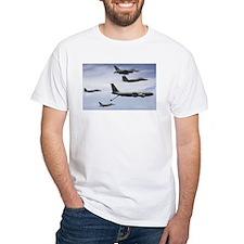 AAAAA-LJB-233-ABC T-Shirt