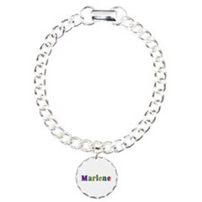 Marlene Shiny Colors Bracelet