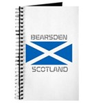 Bearsden Scotland Journal