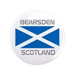 Bearsden Scotland 3.5