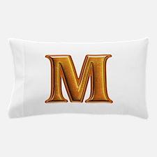 M Shiny Colors Pillow Case