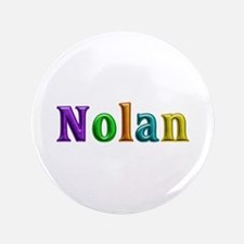 Nolan Shiny Colors Big Button