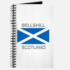 Bellshill Scotland Journal