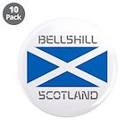 Bellshill Scotland 3.5