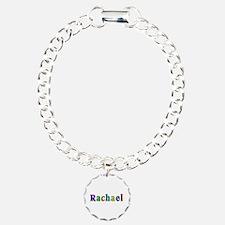 Rachael Shiny Colors Bracelet