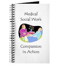 Medical Social Work Journal