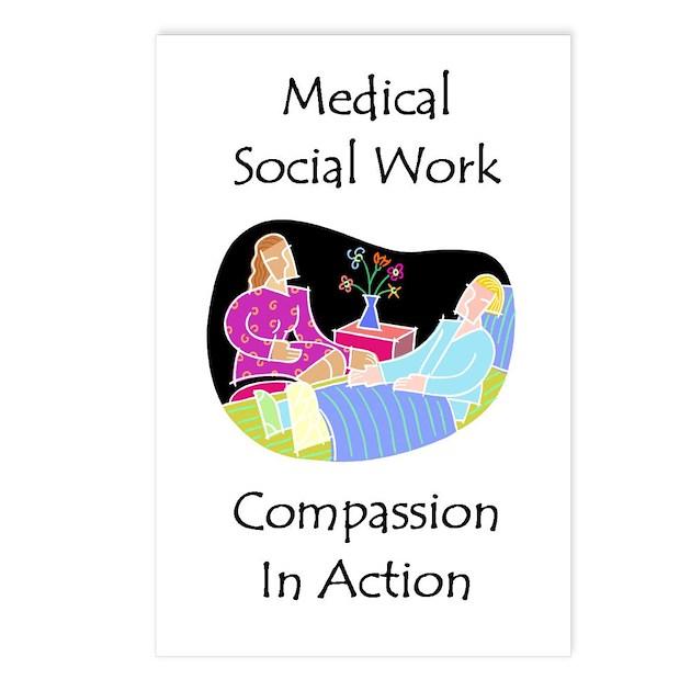medical social worker postcards   medical social worker post card, Cephalic Vein