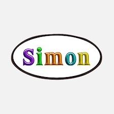 Simon Shiny Colors Patch